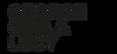 GGL-Logo-Menu.png