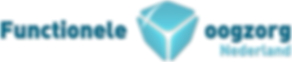 logo FON.png