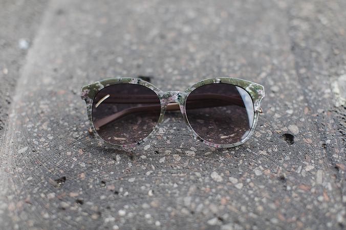 GG&L zonnebril.jpg