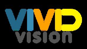 Oogtraining met de VIVID VR