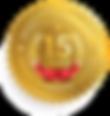 15_jaar_logo.png