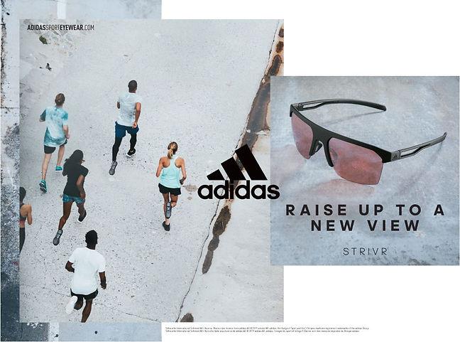 Adidas Wire SPX.jpg