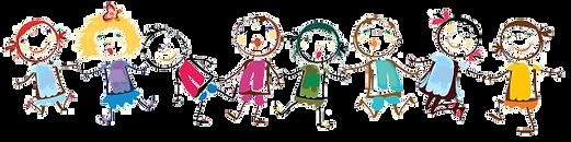 Projeto dia do Trabalho Educação Infantil