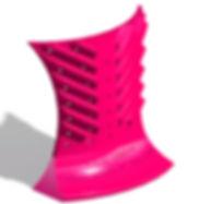 talonette rose haut rendu (1).jpg