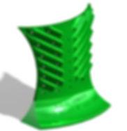talonette vert haut rendu (1).jpg