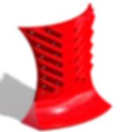 talonette rouge haut rendu (1).jpg
