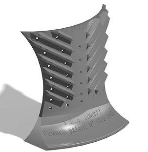 talonette grise haut rendu (1).jpg