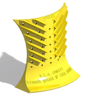talonette jaune haut rendu (1).jpg