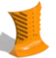 talonette orange haut rendu (1).jpg