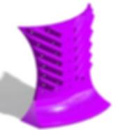 talonette violette haut rendu (1).jpg