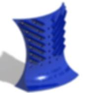 talonette bleu haut rendu (1).jpg