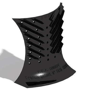 talonette noire haut rendu (1).jpg
