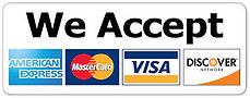We accept credit cards.jpeg