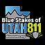 Utah Blue Stakes 811