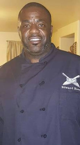 Chef Boone.jpg