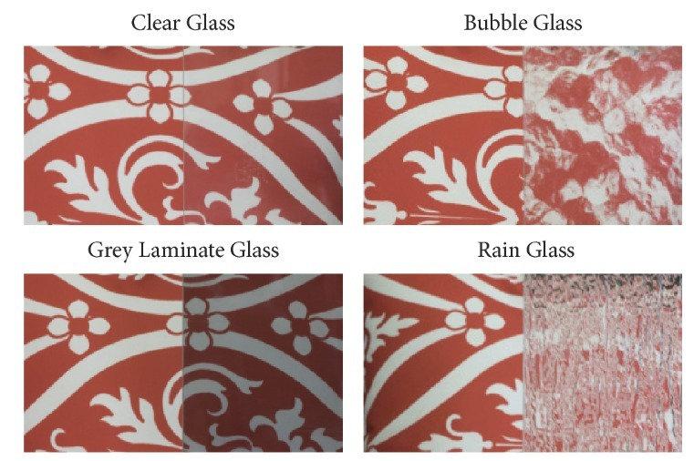 Glass-options_edited.jpg