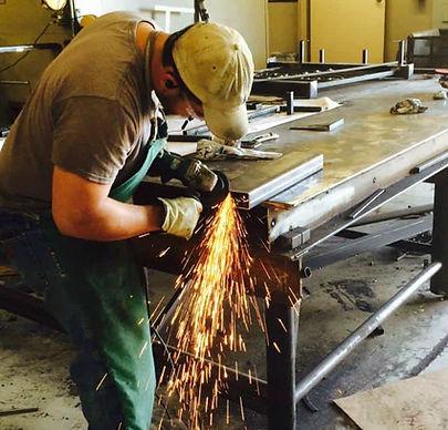 welding-door.jpeg