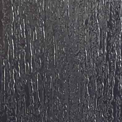 glass2 rain.jpg