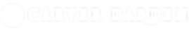 CD_white_horizontal-smaller-icon.png