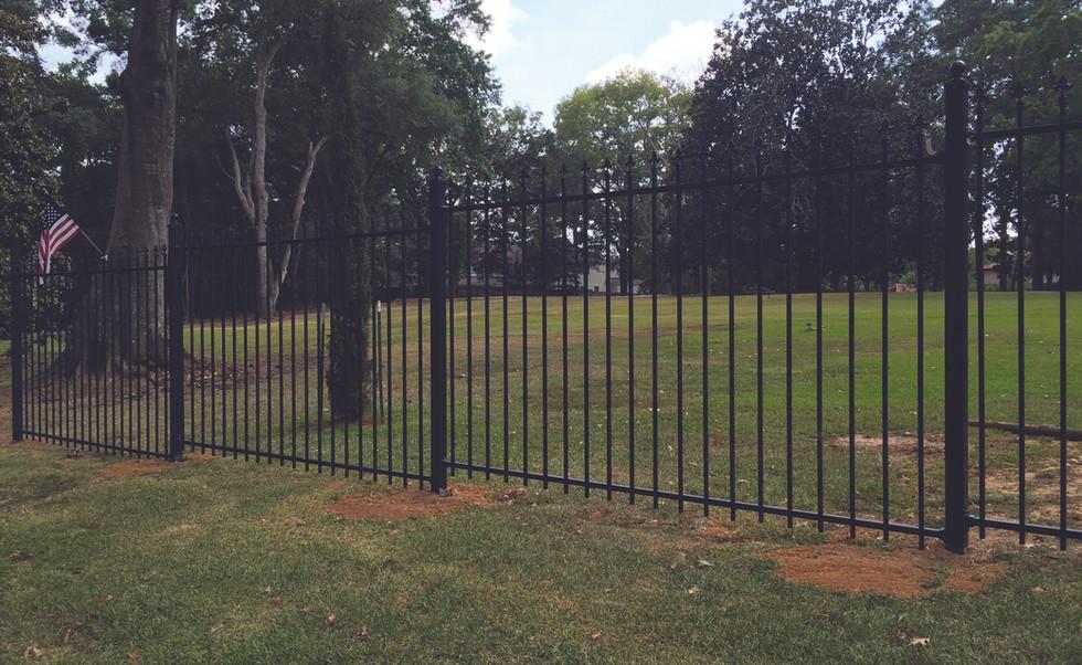 Northside Dr fence 1.jpg