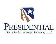 id-presidential-security.jpeg