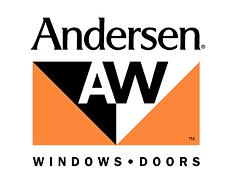 id-andersen-windows.png