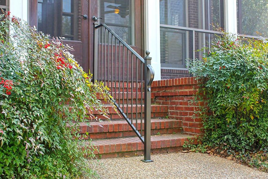 handrails-008.jpg