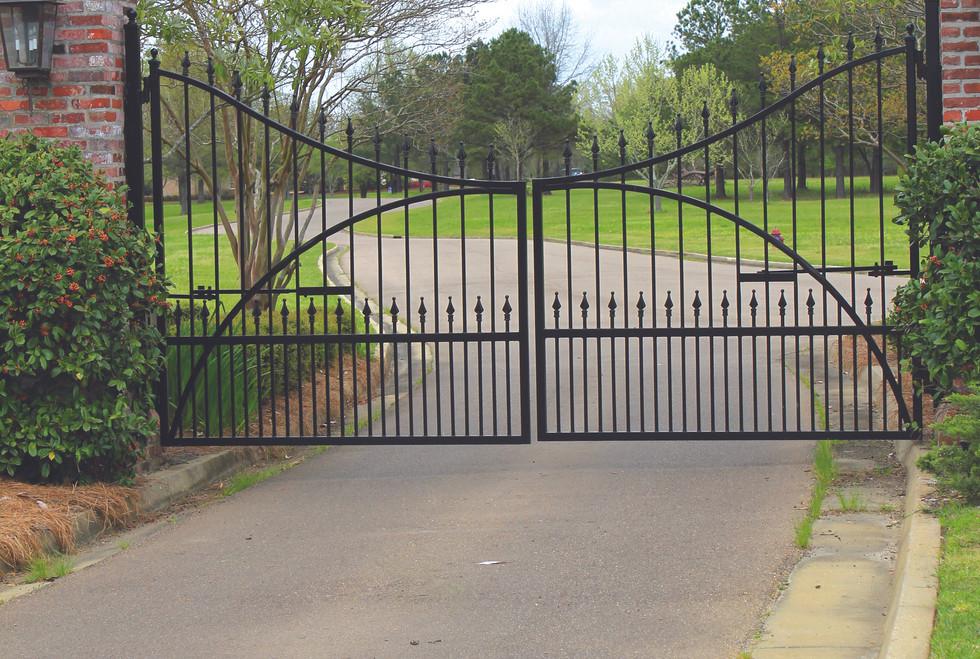 Lake C gate close up.jpg