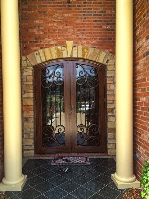 security-doors-013-1.jpg