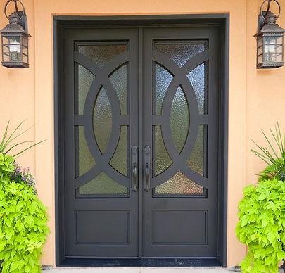 Custom contemporary door wp.jpg