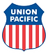 UPRR logo.png