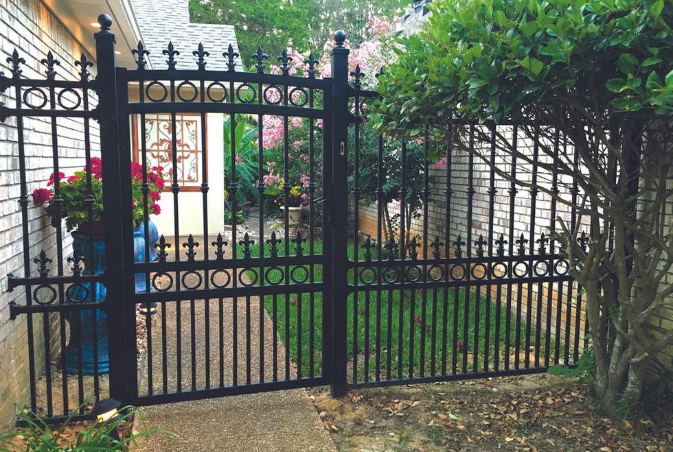 McWhorter gate 3.jpg