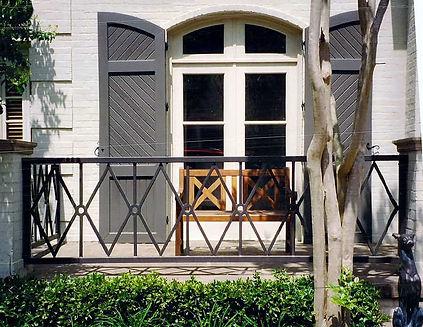 handrails-003.jpg