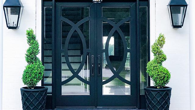 Circle door.jpg