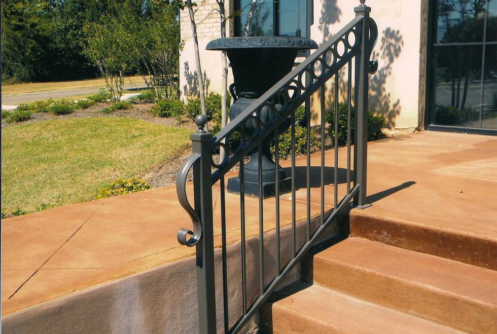 Handrails.jpg