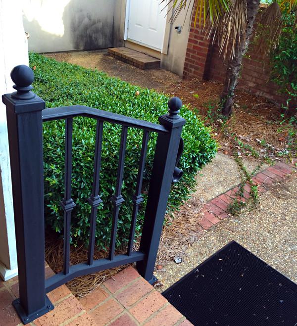 left rail brick stairs wp.jpg