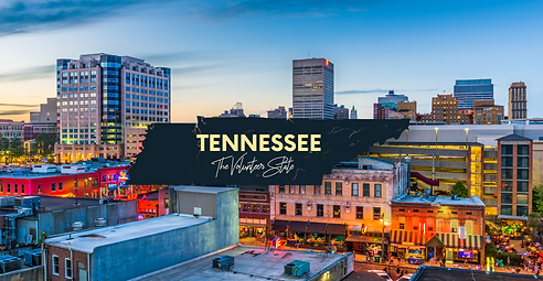 Tennessee Overlay.png