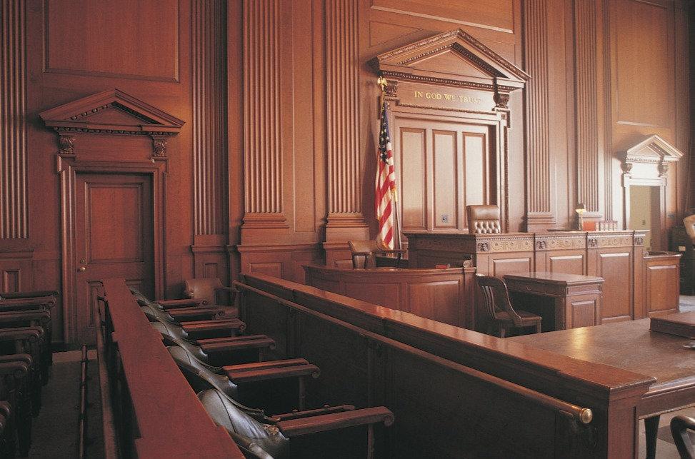 Courtroom%20Web1_edited.jpg
