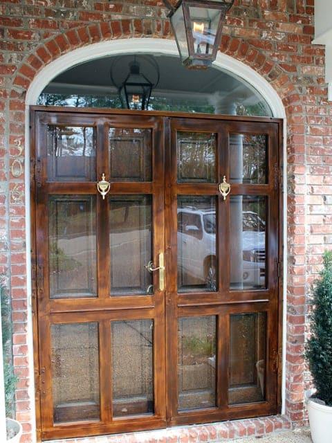 Security Door.jpg