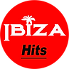 Channel : Ibiza Hits