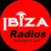 Ibiza Radios