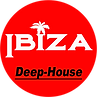 Channel : Ibiza Deep-House