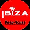 Channel : Ibiza Deep-House