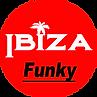 Channel : Ibiza Funky
