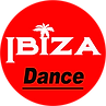 Channel : Ibiza Dance
