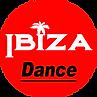 Channel : Ibiza Dance