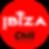 Channel : Ibiza Chill