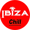 Channel : Ibiza Chill