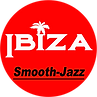 Channel : Ibiza Smooth Jazz