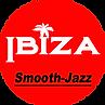 Channel : Ibiza Smooth Jazz